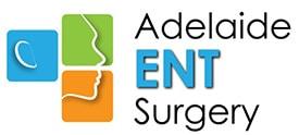 Adelaide ENT Surgery Logo