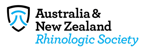 Australian and New Zealand Rhinologic Society