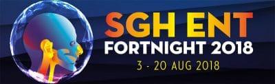 Singapore ENT Fortnite 2018